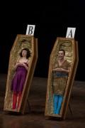 Babilonia Teatri