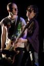 God Save The Punk: le immagini dello spettacolo