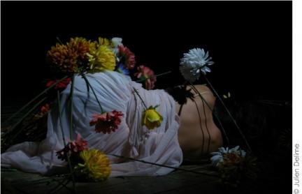 Hamlet Circus - Lafabbrica