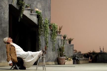 Miglior spettacolo: La trilogia della villeggiatura, regia di Toni Servillo