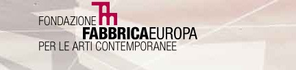 Logo Fabbrica Europa 2009