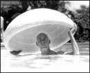 Henry Miller' life