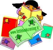scambio libri per bambini