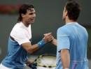Indian Wells 2009 - Nadal