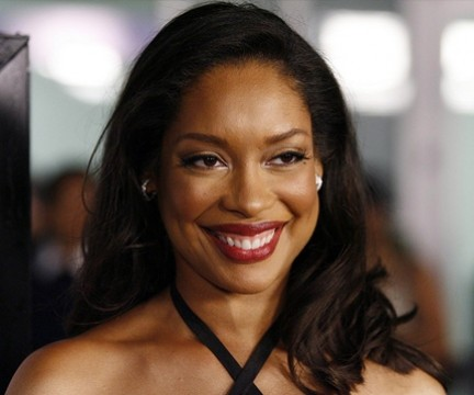 Gina Torres guest star in The vampire diaries - Gina_Torres_03
