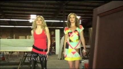 Candice accola in drop dead diva - Drop dead diva ultima puntata ...