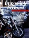 Ian Somerhalder - Cosmopolitan Novembre