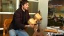 Ian Somerhalder - Video Rolling Stone