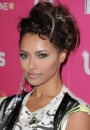 Katerina Graham: Stars who care