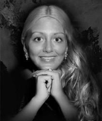 Lisa Jane Smith