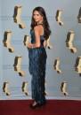 Nina Dobrev: Gemini Awards