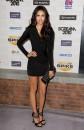 Nina Dobrev - Scream Awards 2010