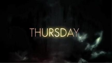 Plan B: screencaps trailer