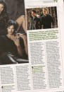 The Vampire Diaries su Entertainment Weekly