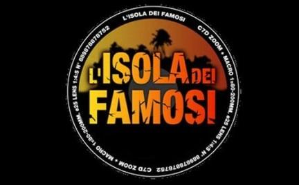 Isola dei Famosi 8: Partecipare ai Provini, Fan Page, Spot e Primi Concorrenti!