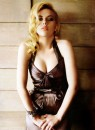 A Cena con Scarlett Johansson