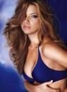Adriana Lima in gran forma per Victoria Secrets