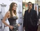 Angelina Jolie e Brad Pitt si lasciano