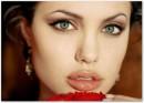 Angelina Jolie: Obama un socialista mascherato