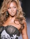 Beyonce Wonder Woman