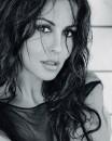 Buon Compleanno Sabrina Ferilli, splendida 45enne