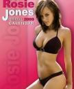Calendario 2009 Rosie Jones la supermaggiorata 18enne inglese