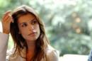 Elisabetta Canalis e George Clooney sposi entro fine anno?