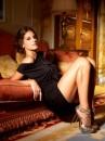 Francesca Fioretti Bellissima su Star TV