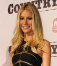 Gwyneth Paltrow ai Country Awards