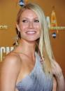 Gwyneth Paltrow ai Country Awards
