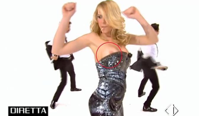film porno super dotati video porno casalinghe amatoriali