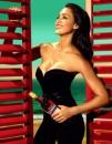 Jessica Alba Sexy Calendario Campari 2009