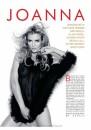 Joanna Krupa su Playboy