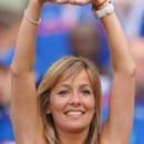 Juve - Inter e' anche Sfida Sexy!