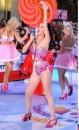 Kate Perry: Sono io la piu' Sexy