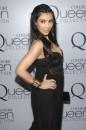 Kim Kardashian che scollatura!