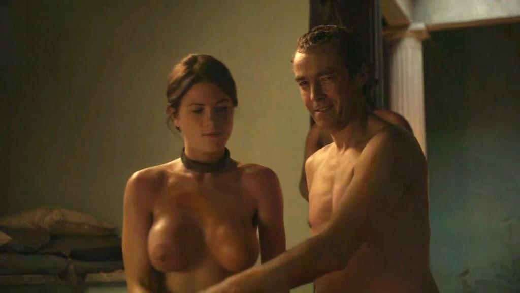 porno-golie-nozhki-i-piski