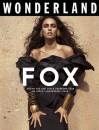 Megan Fox Bellissima per Wonderland