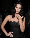 Megan Fox Nuova Testimonial per Armani