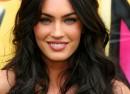 Megan Fox vuole fidanzarsi con Angelina Jolie