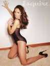 Minka Kelly donna piu' sexy del mondo