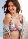 Miranda Kerr bellissima in bikini per Victoria Secret