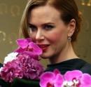 Nicole Kidman Le Immagini del nuovo look