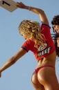 Reef Girls i Lati B più Sexy del Mondo!