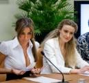Rosaria Cannavò tradisce Panucci per Cabrini