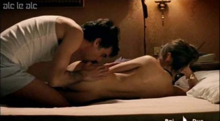film erotico on line libero cupido