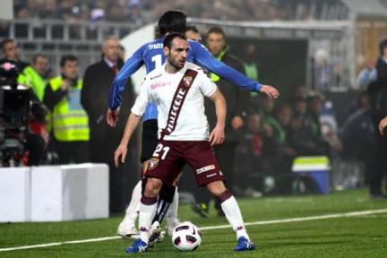 Garofalo, sfortunato match winner a Novara