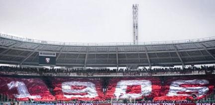 3 dicembre: il compleanno del Torino Calcio