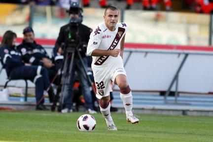 Claudio Rivalta non giocava titolare dalla seconda giornata