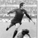 Renato Zaccarelli, il signor Toro